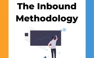 The Inbound Methodology