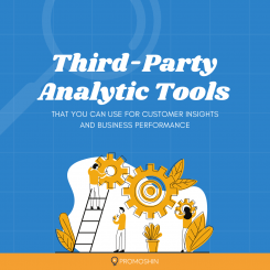 Third-Party Analytic Tools