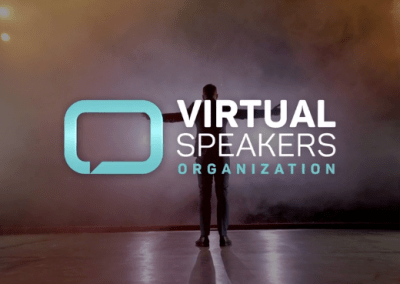Virtual Speakers Organization